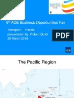 6 Transport-PARD by RGuild 12Mar2015