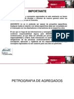 Petrografia_Agregados