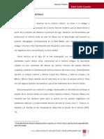neorretorica.pdf