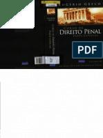 Direito Penal Parte Especial - 6ª Ed. - Vol. 3 - Rogério Greco