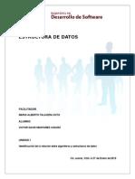 DEDA_U1_A2_VIMC