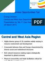 3 Energy-CWRD by CKawawaki 10Mar2015