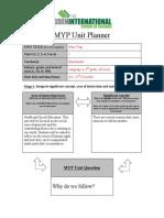 Maus Unit Plan.pdf