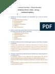 Cuestionario Capitulo 4 eCommerce Laudon