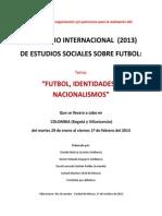 Propuesta_Seminario_Identidades_Nacionalismos_y_Fútbol_Unillanos.pdf