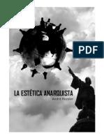 Fanzine La Esthc3a9tica Anarquista