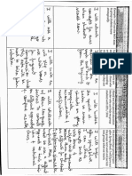 Teacher Data Reflection.pdf