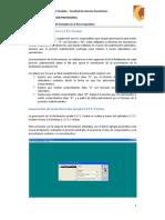 4- Régimen Informativo CITI Ventas