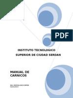 MANUAL_DE_PRODUCTOS_CARNICOS.doc
