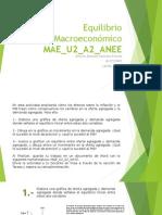 MAE_U2_A2_ANEE