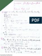 Evaluacion Algebra Lineal