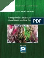 Micropolítica e Saúde