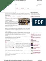 dia de la logistica.pdf