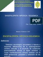 ENCEFALOPATIA  HIPOXICA - ISQUEMI.pptx