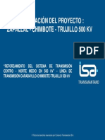 Tema 3 Presentacion Proyecto Zapallal Trujillo.14.07.11.pdf