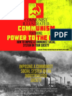 how to communism
