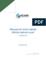 Manual ACMS Iglesia v1