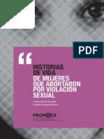Historia de Mujeres