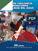 calidad-agua-vigilancia.pdf