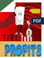 Tiny Tube Profits Main