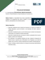 Plan de Estudios de Tributos Nacionales.pdf