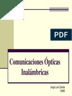 Comunicaciones_ópticas_inalámbricas