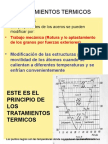 10-1-tratamientos-termicos.ppt