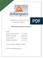 atps psicologia e servico social definitiva (1).docx