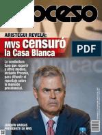 prc-2003.pdf