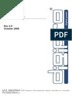 DIGIPRO 1000s  REV2.0.pdf manuel pancho.pdf