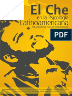 El Che en La Psicologia Latinoamericana Alfepsi Editorial Version Digital (1)