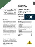 EP2000_P0A38_M_EN.pdf