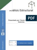 matriz de analisis.pptx