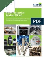 Q-655D Surge Protective Devices BR Lo-Res.pdf