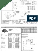 dytron accelerometers