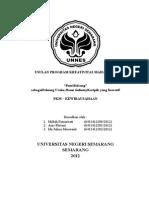 Miftah Fatmawati_Universitas Negeri Semarang(UNNES)_PKMK.docx
