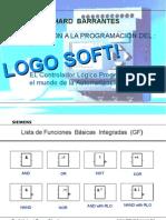 Programacion Logo Soft v4.0