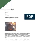 MIV–U2 Actividad 2. Insertando.doc