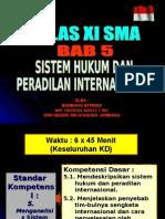 94415710-PKN-XI-BAB-5