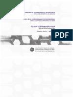 ABDL Booklet 2011 Corporate Governance