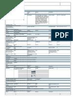 PLC_2.pdf