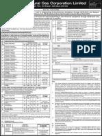 Advt No3 2015 CBT English