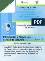 IntroduccionCMMi