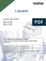 cv_hl1110_lts_usr_a.pdf