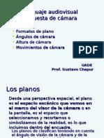 PLANOS_y_ANGULACIONES_-_Chapur
