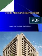 03 FMI