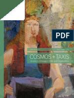 Cosmos Taxis 2:2