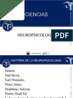 2EVOLUCION DE LA NEUROPSICOLOGIA (2).pptx