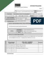 Acta de Titulación 2014 (Autoguardado)