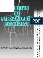 2477443043749203029392-Escuelas-de-Pensamiento-Economico.docx